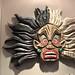 Cruella Fan Art by giddygoat2769