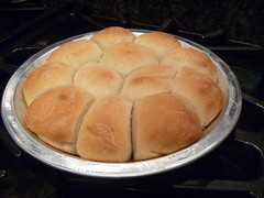meal(0.0), breakfast(0.0), tsoureki(0.0), anpan(0.0), baking(1.0), bread(1.0), baked goods(1.0), ciabatta(1.0), food(1.0), dish(1.0), dessert(1.0), cuisine(1.0), brioche(1.0),