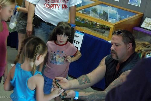 Marinette County Fair-0167