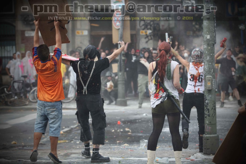 Wasserschlacht 2011 – 28.08.2011 – Berlin - IMG_2126