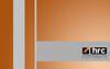 HRC Desktop Design 4