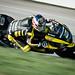 Colin Edwards - 2011 RedBull USGP Indianapolis