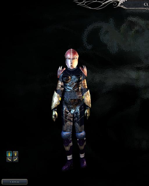 f Rainbow Armor 1