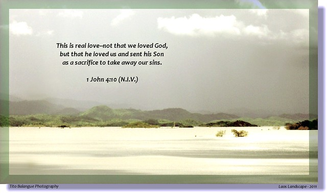 bible verse lookup