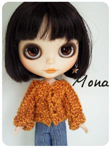 Les tricots de Ciloon (et quelques crochets et couture) 6130848708_6f6227dee0
