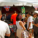 Key West Brewfest 2011-4-1.jpg