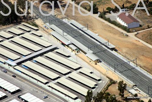 Cercanías Cádiz 6139943372_bb1e079c97