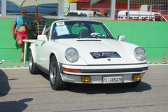 porsche 959(0.0), coupã©(0.0), automobile(1.0), automotive exterior(1.0), ruf ctr(1.0), wheel(1.0), vehicle(1.0), automotive design(1.0), porsche(1.0), porsche 911 classic(1.0), compact car(1.0), porsche 930(1.0), antique car(1.0), land vehicle(1.0), convertible(1.0), sports car(1.0),