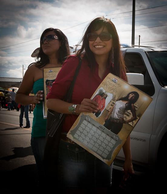 Nude Navajo Pictures 91