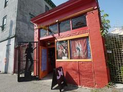木, 2011-08-11 18:56 - Vancouver