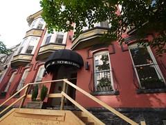 金, 2011-08-12 12:26 - Victorian Hotel