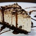 Oreo Cheese Cake by Oliver