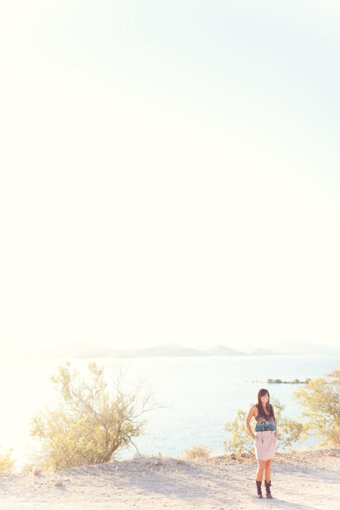 KaitlynSnider2011-48