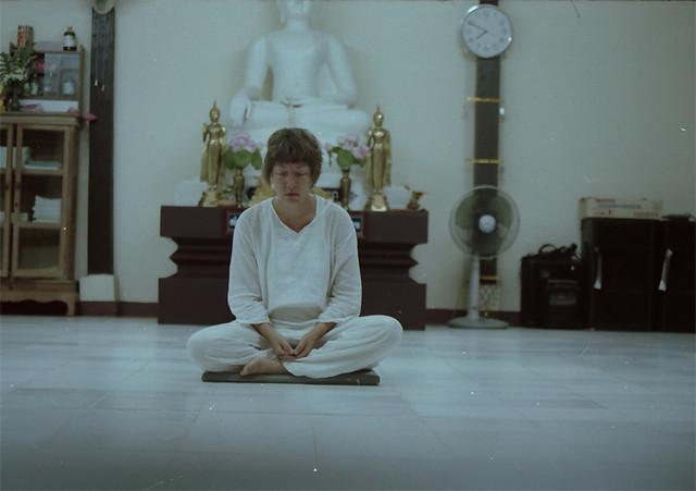i-m-in-meditation