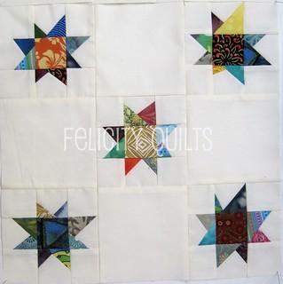 wonky stars for brenda2