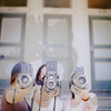 film girls by cindyloughridge
