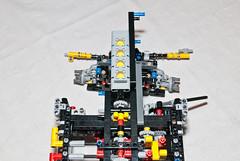 toy block, lego,