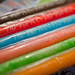 28/365- Freeze pops