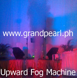 UpwardFogMachine.www.grandpearl.ph