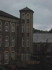 Hayford Mills 010