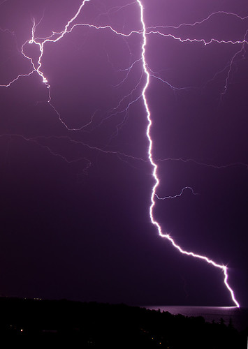 storm energy power bolt lightning discharge bigmomma herowinner storybookwinner storybookttwwinner