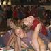 Welcome Week 2011 - Twister