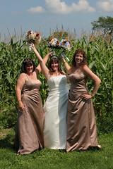 We Three Queens