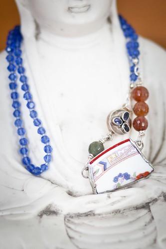 jewelry-2649