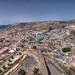 Small photo of Almeria