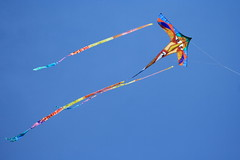 jumping(0.0), freestyle skiing(0.0), bungee cord(0.0), extreme sport(0.0), downhill(0.0), toy(0.0), individual sports(1.0), sports(1.0), windsports(1.0), line(1.0), kite(1.0), sport kite(1.0),
