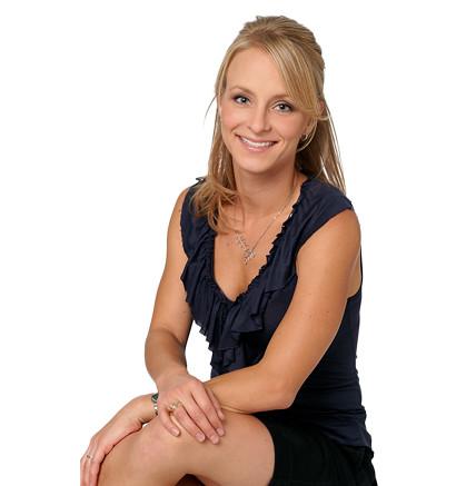 Wendy Jansky 419x437 01