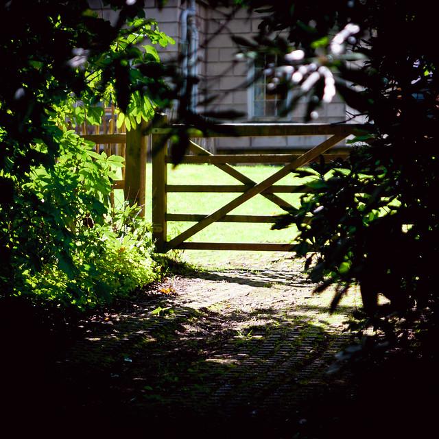 221:365 - Plas Newydd...