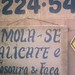 AMÃO by frederico floeter