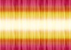 Free Curtain Stock BackgroundsEtc Wallpaper - Bright Orange Auburn