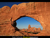 Six Travel Tips to Photographing Arches National Park by Sam Antonio Photography