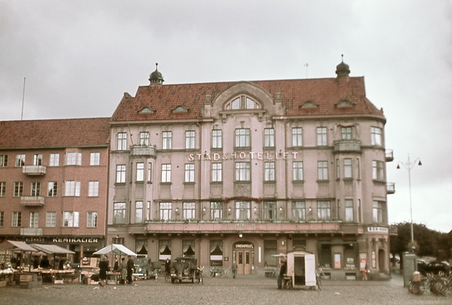 hässleholm kommun