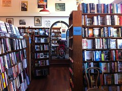 building, book, bookselling, library, retail-store,
