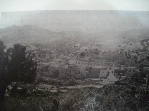 zacatecas oldtimes viejostiempos silvertown vetagrande pueblosmineros antiguozacatecas
