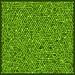 D20110822D (lo) by davebollinger