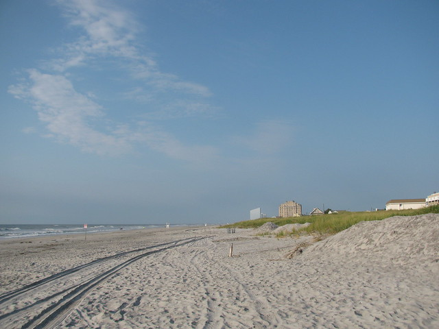 Brigantine City Beach Patrol Facebook