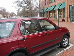 automobile, automotive exterior, sport utility vehicle, wheel, vehicle, honda cr-v, land vehicle,