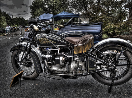 2011_08_13_Show_1936IndianVintageMotorcycle3-med
