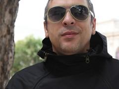 Alexander Nikolic