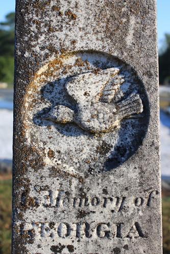 cemeteries cemetery graveyard canon georgia eos rebel death stock tombstones thedead centralgeorgia eastviewcemetery canonphotography cemeteryscenes mikebishop middlegeorgia zebulongeorgia viewsofgeorgia pikecountygeorgia 65mb mikebishopsphotographs photographsbymikebishop mikebishopsflickrshots mikebishopsshotsonflickr pikecountyviews