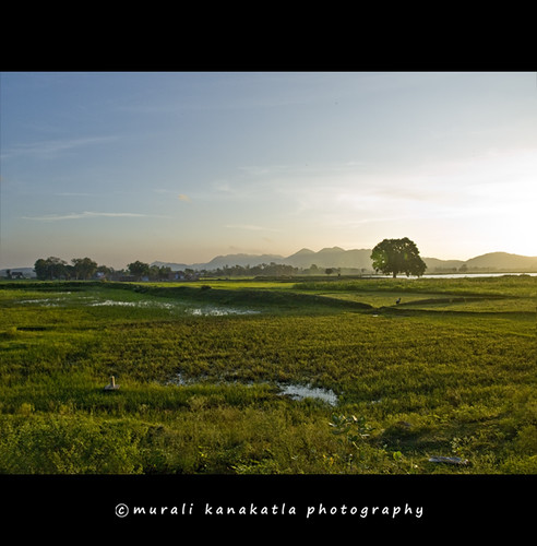 morning travel india color sunrise landscape photography photo flickr photos olympus gaya krishna bihar murali e510 kanakatla