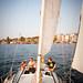 Sailboat-12 by neill mcshea