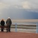 Morecambe by reach.richardgibbens