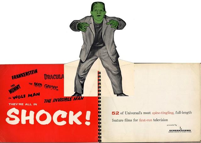 shockpressbook_02