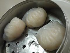 木, 2011-08-11 18:19 - エビ餃子
