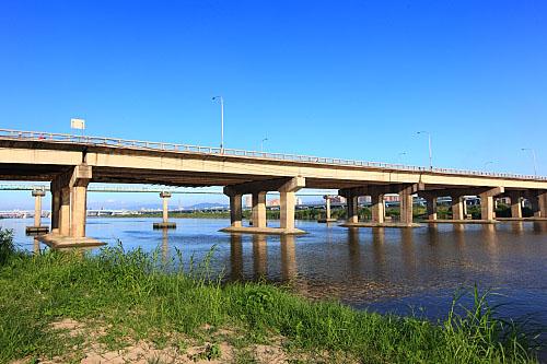 GR79大漢橋